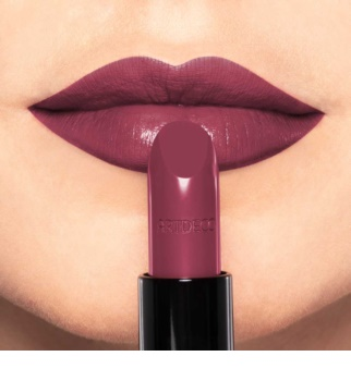 Artdeco Perfect Color Lipstick Nourishing Lipstick