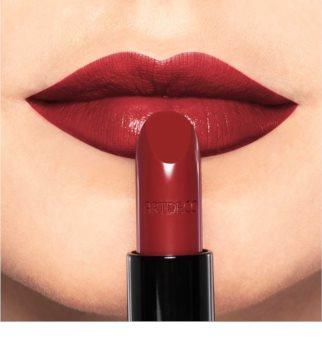 Artdeco Perfect Color Lipstick Voedende Lippenstift