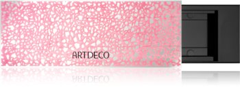 Artdeco Magnetic Palette Magnetic Case for Eyeshadows, Blushers and Camouflage Cream