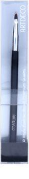 Artdeco Art Couture 2 Style pensula pentru eyeliner