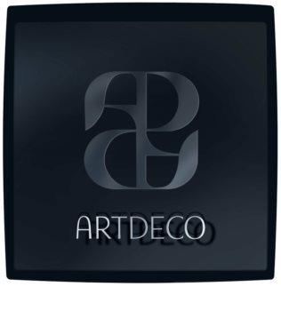 Artdeco Art Couture kazeta na dekoratívnu kozmetiku