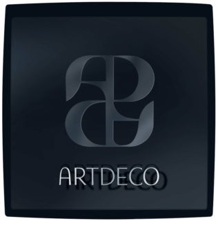 Artdeco Art Couture kozmetikai termékek tartója