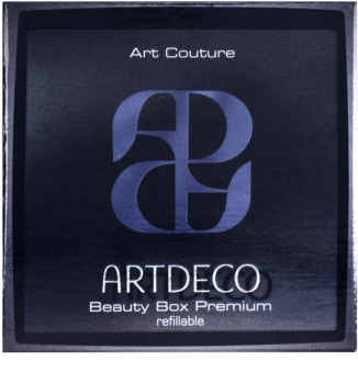 Artdeco Art Couture футляр для декоративної косметики