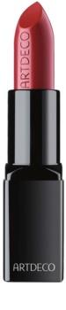 Artdeco Art Couture Lipstick šminka