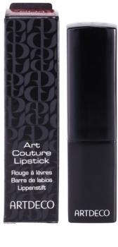 Artdeco Art Couture rúž