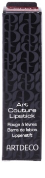 Artdeco Art Couture rtěnka