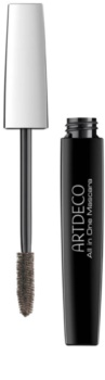 Artdeco All in One Mascara mascara per volumizzare, modellare e incurvare le ciglia