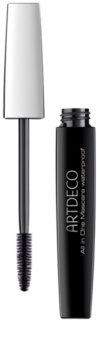 Artdeco All in One Mascara Waterproof Mascara for Volume, Styling and Curl Waterproof