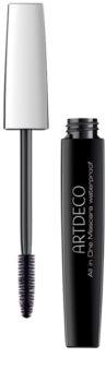 Artdeco All in One Mascara Waterproof riasenka pre objem, styling a natočenie rias vodeodolná
