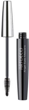Artdeco Angel Eyes Mascara hosszabbító és göndörítő szempillaspirál