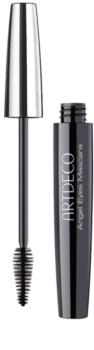 Artdeco Angel Eyes Mascara підкручуюча подовжуюча туш для вій «віртуоз»