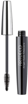 Artdeco Mascara Angel Eyes Mascara voor Volume, Lengte en Gescheide Wimpers