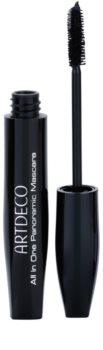 Artdeco All In One Panoramatic Mascara řasenka pro větší objem