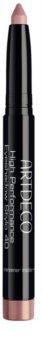 Artdeco Artic Beauty Eyeshadow Stick