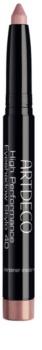 Artdeco Artic Beauty Lidschatten-Stift