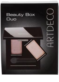 Artdeco Beauty Box Duo kazeta na dekorativní kosmetiku