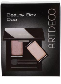 Artdeco Beauty Box Duo Kosmetik-Kassette