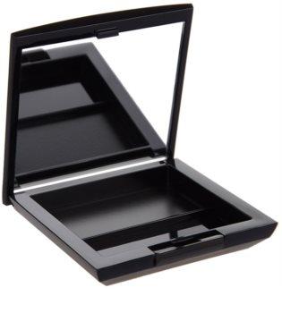 Artdeco Beauty Box Trio casetă magnetică pentru fardurile de ochi, de obraz și cremă de acoperire