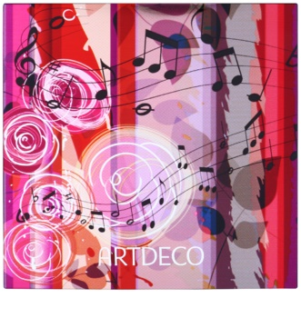 Artdeco The Sound of Beauty Blush Couture blush