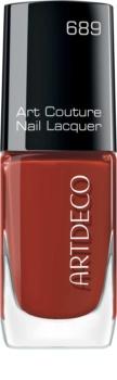 Artdeco Art Couture Nail Lacquer lak na nehty