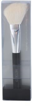 Artdeco Brush štětec na tvářenku z kozích chlupů
