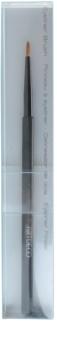 Artdeco Brush pensula pentru eyeliner