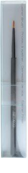 Artdeco Brush пензлик для підводки