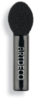 Artdeco Brush szemhéjfesték applikátor mini