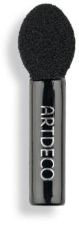 Artdeco Brush аплікатор для тіней міні