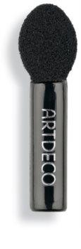 Artdeco Rubicell Mini Applictor aplikátor na očné tiene mini