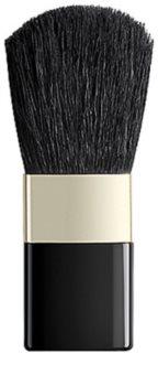 Artdeco Blusher Brush pensula mica pentru fardul de obraz