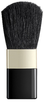 Artdeco Brush маленький пензлик для рум'ян