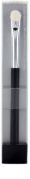 Artdeco Eyeshadow Brush Premium Quality pensulă pentru aplicare  fard de ochi din păr de capră