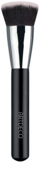 Artdeco Brush pensula de contur pentru pudra