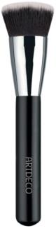 Artdeco Contouring Brush Konturenpinsel für Puder