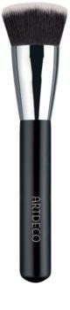 Artdeco Contouring Brush pensula de contur pentru pudra