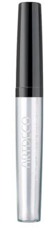 Artdeco Mascara Clear Lash and Brow Gel gel de fijación transparente para pestañas y cejas