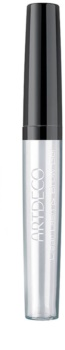 Artdeco Mascara Clear Lash and Brow Gel Transparent Setting Gel for Eyelashes and Eyebrows
