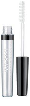 Artdeco Mascara Clear Lash and Brow Gel transparentes Fixiergel für Wimpern und Augenbrauen