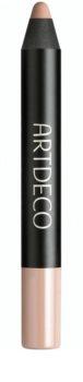 Artdeco Camouflage Cream korrektor ceruza