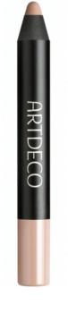 Artdeco Camouflage Cream олівець-коректор