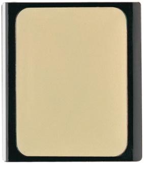 Artdeco Camouflage Cream водостійкий тональний крем для всіх типів шкіри