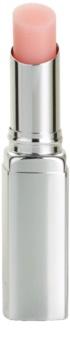 Artdeco Color Booster Lip Balm balzam za podporo naravne barve ustnic