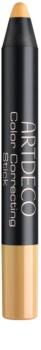 Artdeco Cover & Correct korektivna paličica proti nepravilnostim na koži