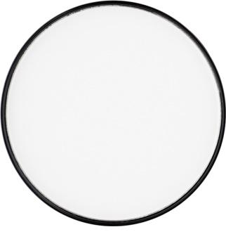 Artdeco Cover & Correct cipria compatta trasparente ricarica