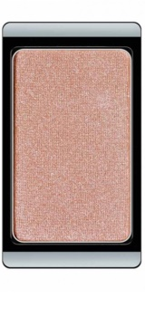 Artdeco Crystal Garden Long-Lasting Eyeshadow