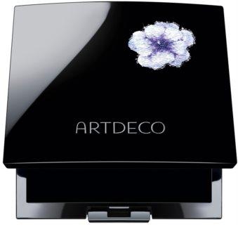 Artdeco Crystal Garden Kosmetik-Kassette