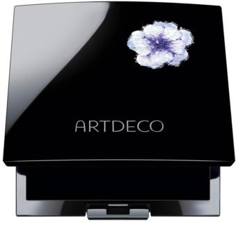 Artdeco Crystal Garden kozmetikai termékek tartója