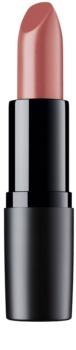 Artdeco Crystal Garden Langaanhoudende Lippenstift  met Matterend Effect