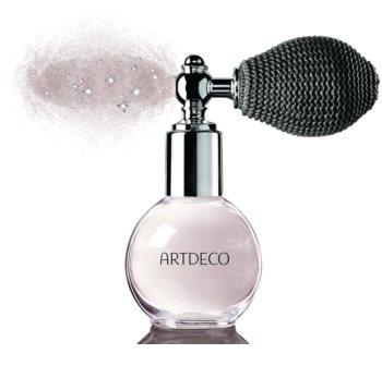 Artdeco Crystal Beauty Dust polvos brillantes